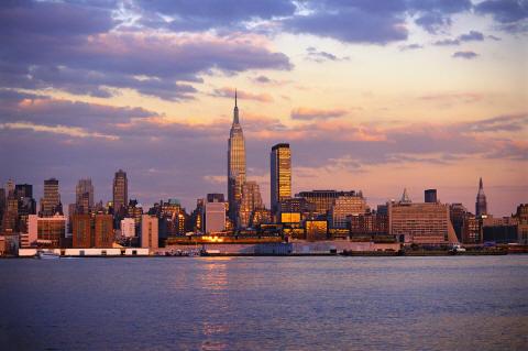 New York City Vacation Deals